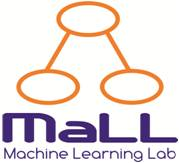 MaLL - Machine Learning Laboratory